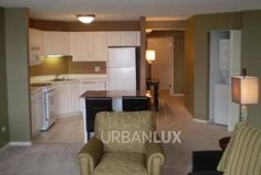 Incredible 1Bed in RIver North! You Don't Want To Miss Out!  Call Zee Wyatt @ 312-878-2774 x 113