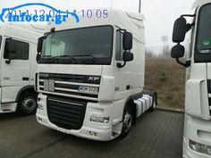 DAF  2012 €50500EUR