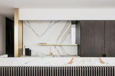 324 best 3 images on pinterest home interior design home decor