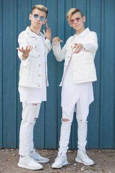 World's Best Marcus Martinus Photo Session Stock Pictures, Photos, and Images - Getty Images Marcus Y Martinus, Stock Pictures, Stock Photos, Miraculous Wallpaper, Dream Boyfriend, Creative Video, Princess Victoria, Pop Singers, Cute Photos