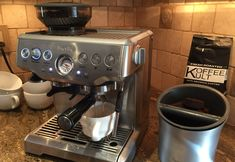 What is the Best Espresso Machine? | We Love Coffee Makers