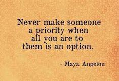 maya angelou quotes - Google zoeken