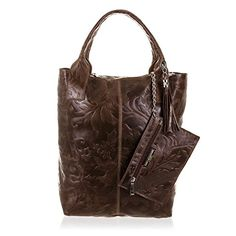 FIRENZE ARTEGIANI. Borsa shopping bag donna vera pelle. B... https://www.amazon.it/dp/B073P8532Y/ref=cm_sw_r_pi_dp_U_x_PL8iAbNKD0PEF