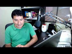 Como Crear Contenido De Valor Para Tus Prospectos - YouTube
