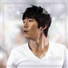 가시_ 준기 (장혁 님)/ ' Innocent Thing' Joon-Ki (Jang Hyuk)✳✳✳✳✳ ��...