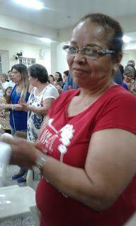 PAROQUIA NOSSA SENHORA DO PERPETUO SOCORRO: consocia lionete duarte presidente da conferencia ...