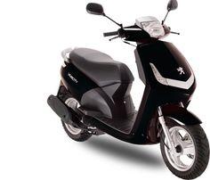 51 best peugeot scooters images on pinterest rh pinterest com Peugeot Trekker 100 Engine Peugeot Vivacity 50Cc 2002