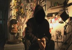 """Banksy, the infamous street artist, makes his first foray into filmmaking. But this film isn't about him - in Banksy's words """"it's a film about a man who tried to make a film about me"""". Intrigued? Check out our blog post."""