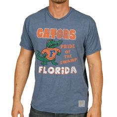 1000 images about florida gators on pinterest florida for Florida gators the swamp shirt