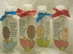 147 Best Baby Shower Favors Gifts Images Baby Shower Gifts