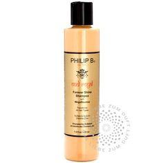 Philip B - Oud Royal - Forever Shine Shampoo