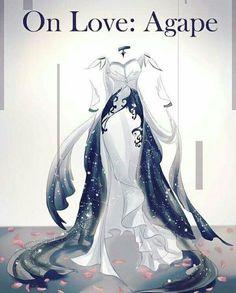 Imagen de dress - Agape - Yuri on ice - Yurio Plisetsky