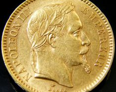 Gold Bullion, Gold Coins, 1 Carat, Auction, Personalized Items