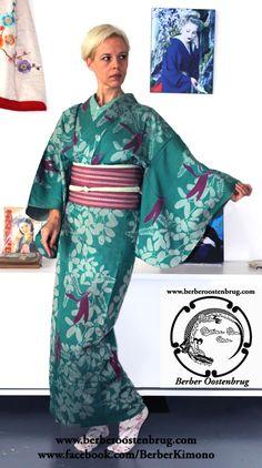Berber Oostenbrug  Portretten   Glamour Portfolio   Sprookjes & Fantasieën   Vrij Werk   Kimono Styling Dragonfly Meisen Kimono » Berber Oostenbrug  Portretten   Glamour Portfolio   Sprookjes & Fantasieën   Vrij Werk   Kimono Styling