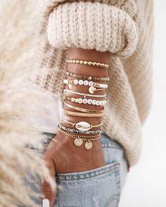 Hand Jewelry, Bead Jewellery, Photo Jewelry, Jewelery, Fashion Jewelry, Summer Bracelets, Cute Bracelets, Handmade Bracelets, Beaded Bracelets