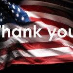 Memorial Day Thank you Quotes Messages 2014, Memorial Day Messages 2014, Best Memorial Day Thank you Messages 2014, Unique Memorial Day Messages 2014, Latest Memorial Day Messages 2014, Latest Memorial Day SMS 2014