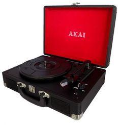 http://www.soundstar.gr/products/pick-up/akai-att-41-forito-pickup