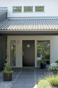 https://flic.kr/p/cckeBd | Specialhus A-003: entré | Arkitektritat, kundunikt Götenehus, 1 plan