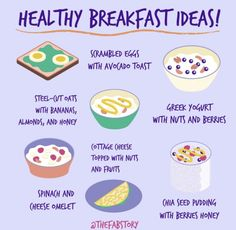 have idea to make your own breakfast.# mixed style eating have idea to make your own breakfast.# mixed style eating Sunnah of Eid ul Adha. These are the soups you should make, according to your zodiac sign. From Fr. Healthy Meal Prep, Healthy Habits, Healthy Snacks, Healthy Recipes, Vie Motivation, Self Care Activities, Self Improvement Tips, Diy Food, Health And Wellness