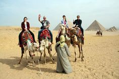#EgyptDayTours by Egypt Online Tours give you the chance to enjoy your time in Egypt through Egypt Excursions and sightseeing tours. http://www.egyptonlinetours.com/Egypt-Sightseeing-Tours/index.php