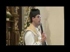 Homilia Missa Tridentina 01/01/2017
