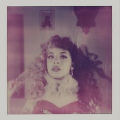 Been dying to give you all an Album/Movie update but wanted to wait until I was sure the film would be done in time. The album has been… Mel Martinez, Crybaby Melanie Martinez, Adele, Melanie Martinez Pictures, Crazy People, Queen, Cry Baby, Her Music, Celebrity Crush
