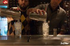 Do it Yourself!  #cocktail #bar #nightout #gazi #athens #drinks #selfbar Cocktails, Drinks, Athens, Fountain, Night Out, Barware, Diy, Craft Cocktails, Drinking