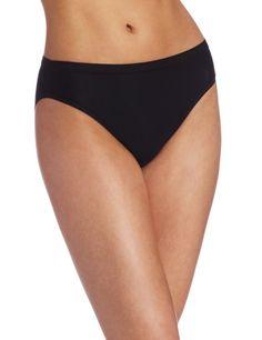 #amazon ExOfficio Women's Give-N-Go Bikini Briefs - $12.98 (save 28%) #exofficio #sportsapparel #sports