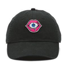 a4822d4deef 64 Best Hats   Caps images