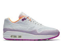 Nike Air Max 1 NS Sneaker Kadın Ayakkabı 844982-101