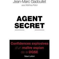 agent secret - Recherche Google