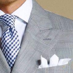 #suits #mensuits #fashion #men's style