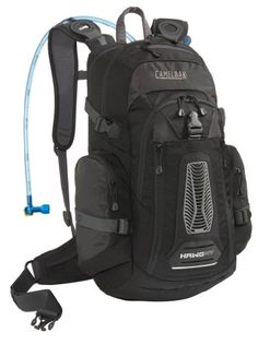 Camelbak HAWG NV 100 oz Hydration Pack BlackCharcoal * Want to know more, click on the image.(It is Amazon affiliate link) #instagood