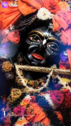 Krishna Gif, Radha Krishna Holi, Krishna Flute, Krishna Drawing, Krishna Songs, Krishna Statue, Cute Krishna, Radha Krishna Pictures, Lord Krishna Images