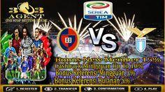 Prediksi Jitu Cagliari vs Lazio 19 Maret 2017