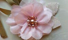 Original flor de tela.jpg