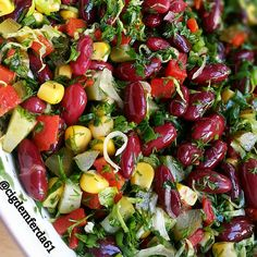Soup And Salad, Cobb Salad, Sprouts, Salads, Appetizers, Snacks, Fruit, Vegetables, Food