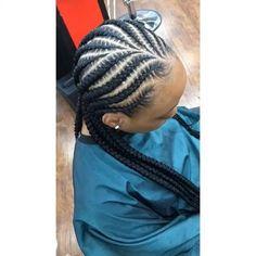 #styledbynisa | #knotlessbraids #vabraids #mdbraids #dcbraids #braidideas #bestbraider #feedinbraids #barbershopconnect #stylistshopconnect #flawless #atlbraids #atlbraider #dmvstylist #hairideas #life #flawless #protectivestyles  #voiceofhair #braidsgang #bmorebraider #marylandhair #marylandbraids #baltimorehair #baltimorehairstylist #baltimorebraids #cutcreaterssalonsuites #CutCreatersATL