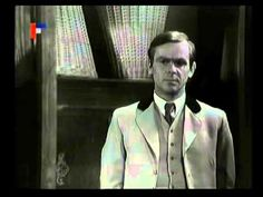 Tajemství zlatého Buddhy (1973) - YouTube