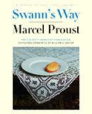 """""""Swann's Way"""" by Marcel Proust"""