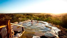 Whether you are looking to rejuvenate your body or mind, these are the most relaxing natural hot springs in Australia to help you reconnect. Camping Party Decorations, Camping Parties, Places To Travel, Places To See, Hot Springs Arkansas, State Forest, Local Attractions, Picnic Area, Stay The Night