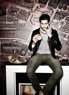"sidharthmalhotrafc: "" Sidharth Malhotra for Filmfare "" Bollywood Photos, Bollywood Actors, Bollywood Celebrities, Handsome Actors, Cute Actors, Siddharth Malothra, Kapoor And Sons, Ek Villain, Student Of The Year"