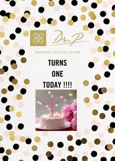 Today marks our one year anniversary, thank you to our amazing team, clients who trusted us with their skin journeys,  supporters and followers for one amazing year, it has been such an incredible journey, we made so many friends and embarked on some amazing skin journeys. #gratitude #beconfidentinyourskin #loveyourself #happybirthdaytous #celebrate #drplifestylecentre #dreamteam