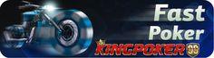 kingpoker99 adalah situs judi poker online indonesia, agen domino qiu qiu ceme,capsa susun online,terpercaya,situs  judi bola casino terpercaya dan proses kilat