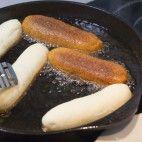 Sausage, Eggs, Meat, Food, Hampers, Sausages, Essen, Egg, Meals