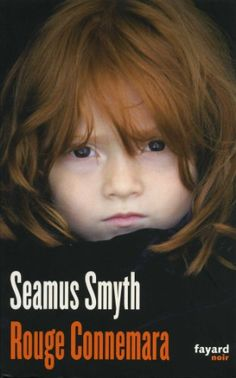 Rouge Connemara de Seamus Smyth https://www.amazon.fr/dp/2213637040/ref=cm_sw_r_pi_dp_x_VBZ-zbPD3DVTE