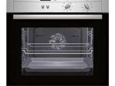 Neff B12S53N3GB 600mm Built-in Single Electric Oven Multi-Function S/St Was £379.99 | Now £329.90 – Save £50.09 http://tidd.ly/68e6ee82