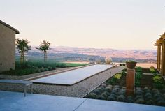 How to Build a Bocce Court                                                                                                                                                                                 More