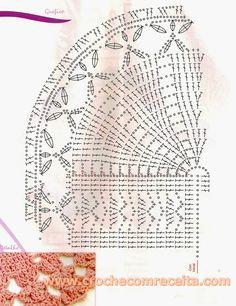 ScannedImage-3.jpg (1232×1600)