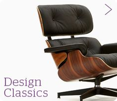 Good furniture & Lighting website